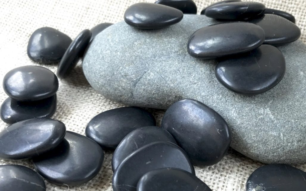 What Are The Benefits of Shungite Stone